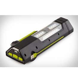 Goalzero torch 250 zaklamp