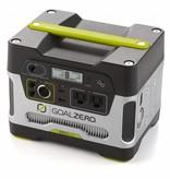 Goal Zero Goalzero Yeti 400 solar generator