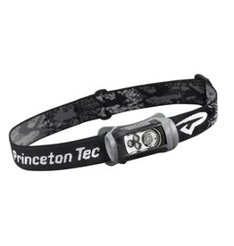 Princeton-Tec Remix Black