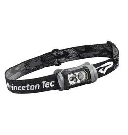 Princeton-Tec Remix Black