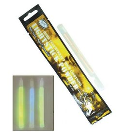 Glow sticks (12-48 uur)