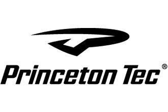 Princeton-Tec