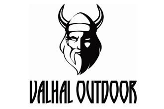 Valhal outdoor