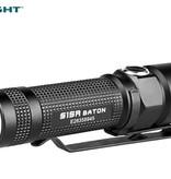 Olight Olight S15R Baton oplaadbare zaklamp