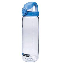Nalgene On-the-fly bidon