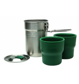 Stanley adventure camp cook set