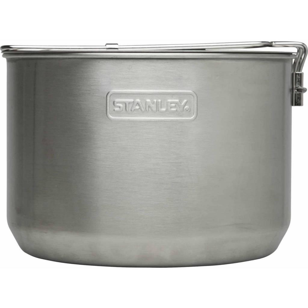 Stanley Stanley adventure prep & cook set