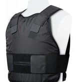 PPSS PPSS Covert Steekwerend vest