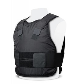 PPSS Covert Steekwerend vest