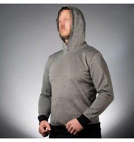 PPSS Snijwerende kleding hoodie