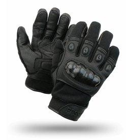 PPSS Titan handschoenen