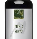 Nano Zilver