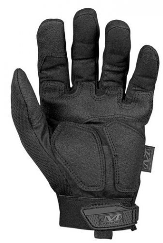 Mechanix Mechanix handschoenen M-pact