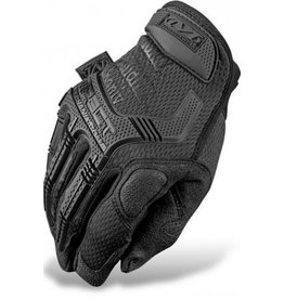 Mechanix handschoenen M-pact