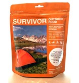 Survivor outdoor food Survivor Outdoor Food Rundvlees aardappel groenten stoofpot