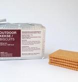 Survivor outdoor food Survivor outdoor biscuits