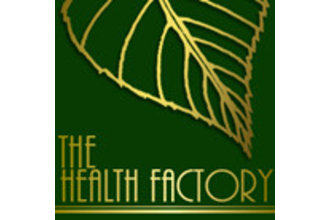 The Healthfactory