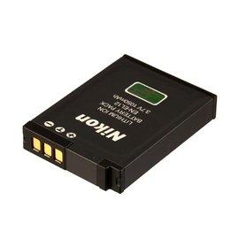 Nikon Accessoires EN-EL12