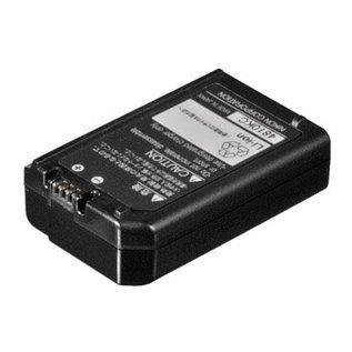 Nikon Accessoires Nikon EN-EL7 lithium-ion batterij