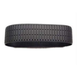 Nikon Onderdelen AF-S 18-55/3.5-5.6 DX VR Zoom rubber