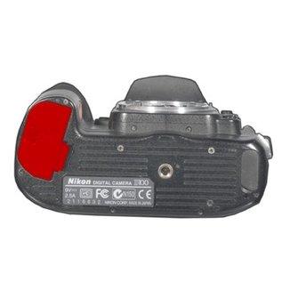 Nikon Onderdelen Batterijdeksel D50, D70, D70S en de D100