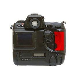 Nikon Onderdelen Rubber Bekleding CF deur D1