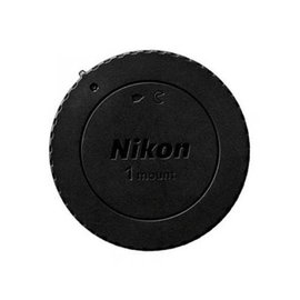 Nikon Accessoires LF-N1000