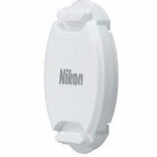 Nikon Accessoires LC-N40.5 wit voorlensdop voor de Nikkor 1 objectieven