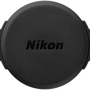 Nikon Accessoires LC-CP26 lensdop Coolpix P7800