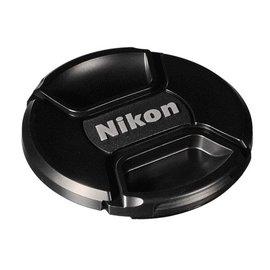 Nikon Accessoires LC-77
