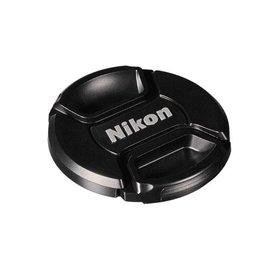 Nikon Accessoires LC-67