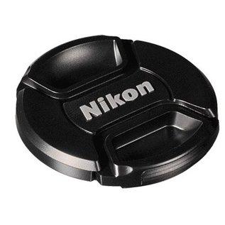Nikon Accessoires LC-67 voorlensdop 67mm