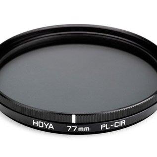 Non Nikon accessoires Hoya Pl-Cir Digital Filter 77mm