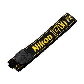 Nikon Accessoires AN-D700 Draagriem
