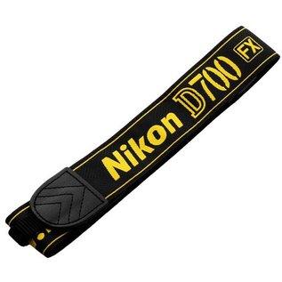 Nikon Accessoires AN-D700 Draagriem D-SLR