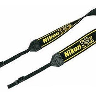 Nikon Accessoires AN-D2X Draagriem D-SLR