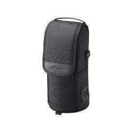 Nikon Accessoires CL-M2 Objectief buidel