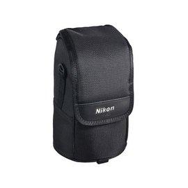 Nikon Accessoires CL-M1 Objectief buidel