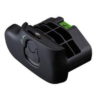 Nikon Accessoires Deksel batterijvak BL-5 voor de EN-EL15(a) accu in de D800(E) en de D810(A)