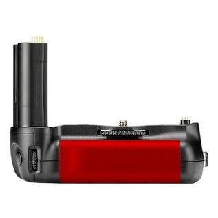 Nikon Onderdelen MB-D100 Rubber bekleding Grip