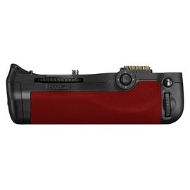 Nikon Onderdelen MB-D10 Rubber bekleding Front