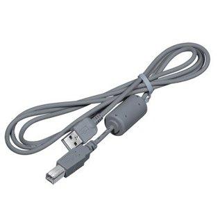 Nikon Accessoires UC-E10 USB kabel voor div. Coolpix modellen.