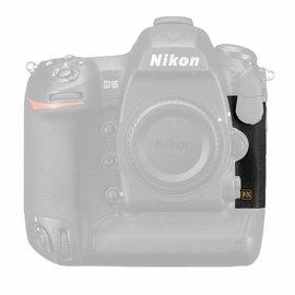 Nikon Onderdelen Side Rubber D5