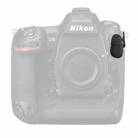 Nikon Onderdelen Rubber contactdopjes D5
