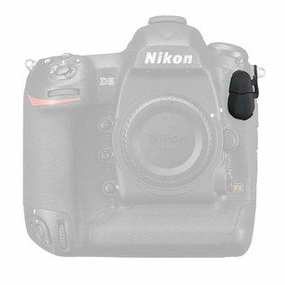 Nikon Onderdelen Rubber contactdopjes voor de Nikon D5