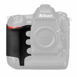Nikon Onderdelen Grip Rubber D5