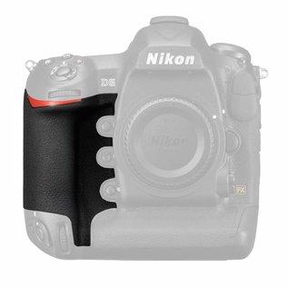 Nikon Onderdelen Grip Rubber unit voor de Nikon D5