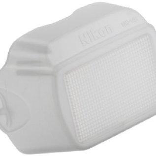 Nikon Accessoires SW-14H Diffusor SB-700