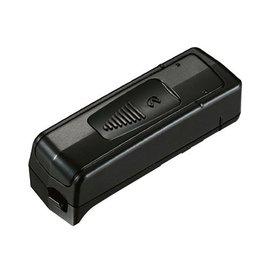 Nikon Accessoires SD-800