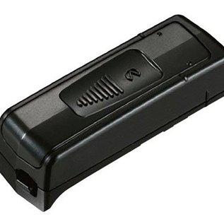 Nikon Accessoires SD-800 Extra batterijhouder voor de SB-800